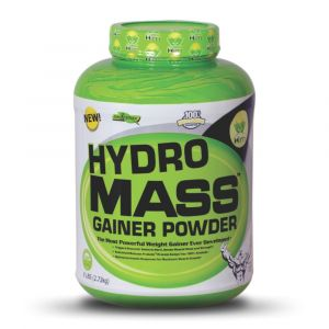Him Hydro Mass 6 lbs