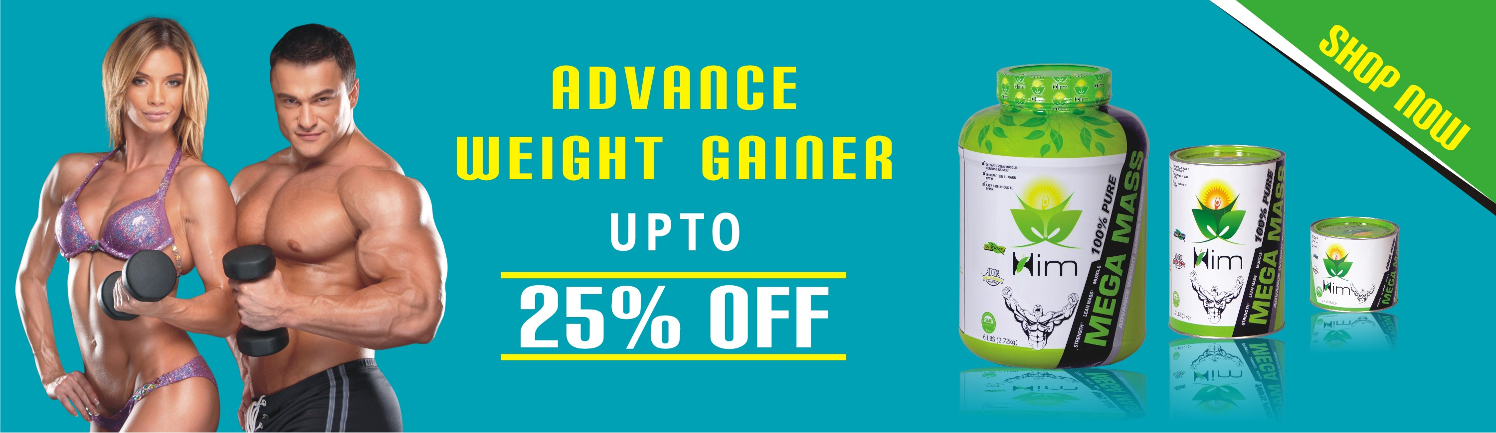Look for the Best Nutrition Supplements Online In India Easily